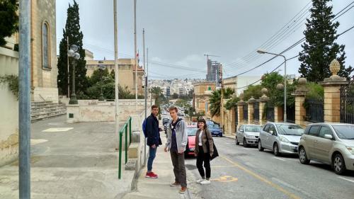 Malta_2018_010