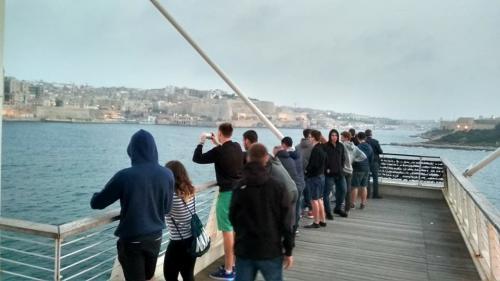 Malta_2018_013