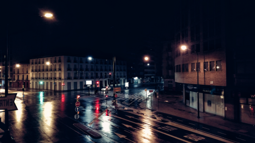 Hiszpania_2018_009