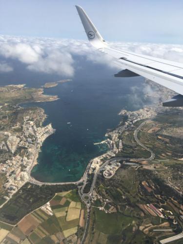 Malta_2018_004