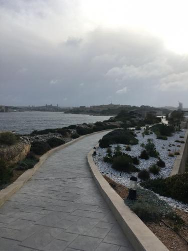 Malta_2018_005